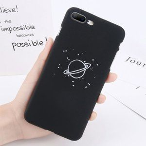 ⚠️LAST NEW iPhone X/ iPhone XS Planet case